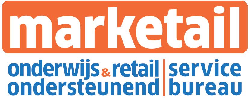 Marketail